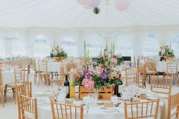 A Stylish Wedding in Yorkshire (c) Laura Calderwood Photography (17)