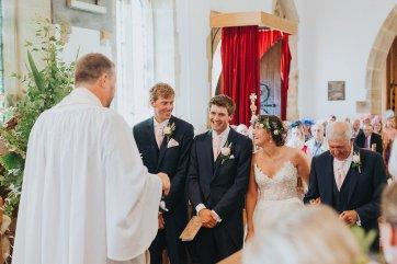 A Stylish Wedding in Yorkshire (c) Laura Calderwood Photography (28)