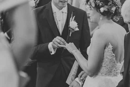 A Stylish Wedding in Yorkshire (c) Laura Calderwood Photography (29)