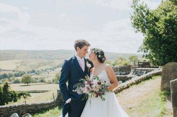 A Stylish Wedding in Yorkshire (c) Laura Calderwood Photography (33)