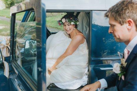 A Stylish Wedding in Yorkshire (c) Laura Calderwood Photography (36)