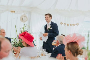 A Stylish Wedding in Yorkshire (c) Laura Calderwood Photography (54)