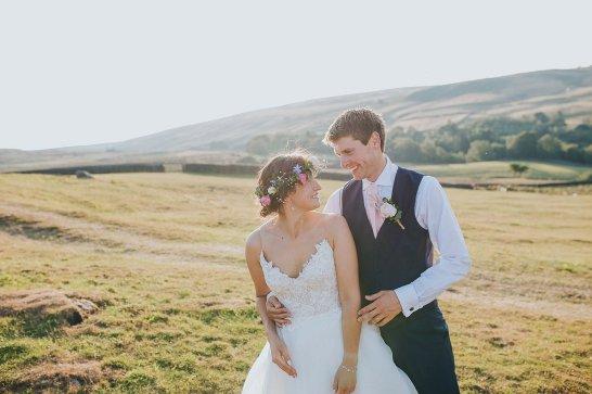 A Stylish Wedding in Yorkshire (c) Laura Calderwood Photography (59)