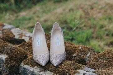 A Stylish Wedding in Yorkshire (c) Laura Calderwood Photography (7)