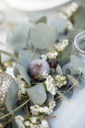 An Elegant Styled Bridal Shoot at Delamere Manor (c) Zehra Jagani (25)