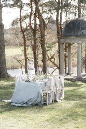 An Elegant Styled Bridal Shoot at Delamere Manor (c) Zehra Jagani (28)