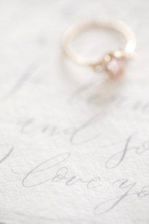 An Elegant Styled Bridal Shoot at Delamere Manor (c) Zehra Jagani (6)