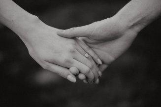 Our Love Story (c) Phoebe Jane Barrett (13)