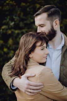 Our Love Story (c) Phoebe Jane Barrett (4)