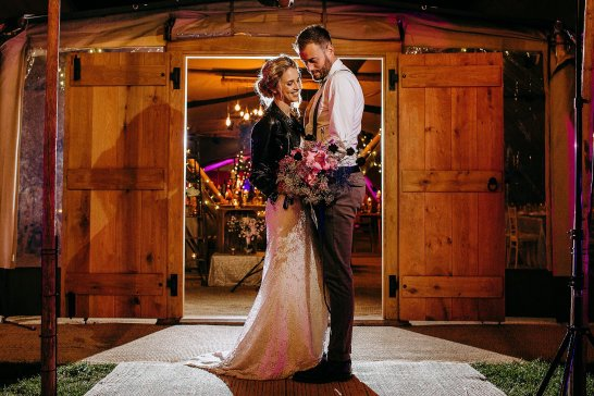 A Boho Bride Styled Shoot (c) Terri Pashley Photography (27)