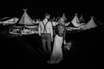 A Boho Bride Styled Shoot (c) Terri Pashley Photography (30)