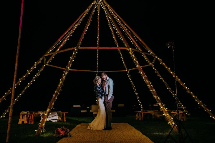 A Boho Bride Styled Shoot (c) Terri Pashley Photography (31)