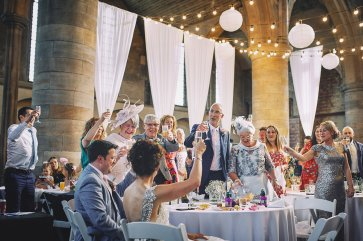 A City Wedding at Left Bank Leeds (c) Lloyd Clarke Photography (112)