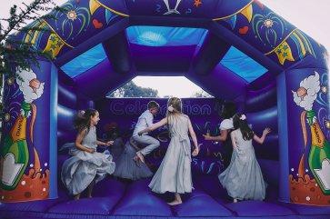 A City Wedding at Left Bank Leeds (c) Lloyd Clarke Photography (115)