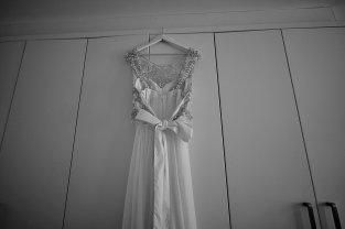 A City Wedding at Left Bank Leeds (c) Lloyd Clarke Photography (12)