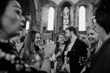 A City Wedding at Left Bank Leeds (c) Lloyd Clarke Photography (125)