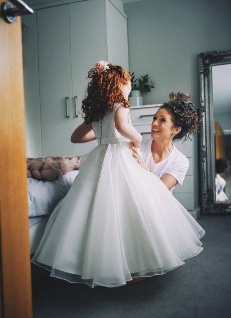 A City Wedding at Left Bank Leeds (c) Lloyd Clarke Photography (14)