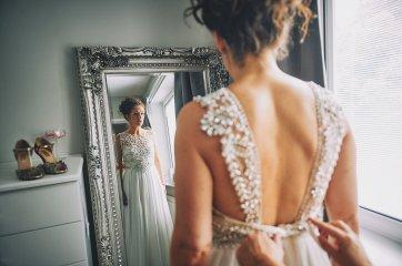 A City Wedding at Left Bank Leeds (c) Lloyd Clarke Photography (21)
