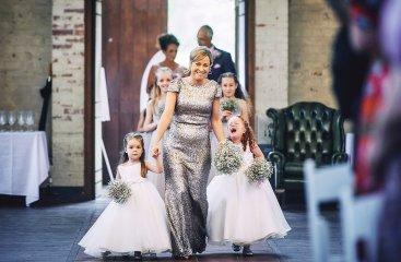 A City Wedding at Left Bank Leeds (c) Lloyd Clarke Photography (42)