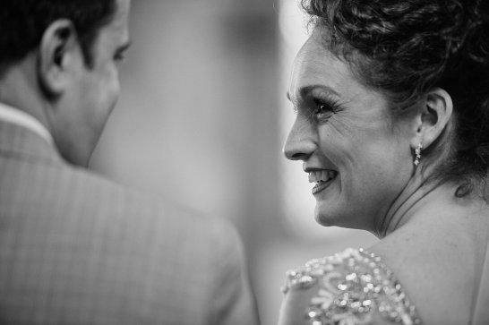 A City Wedding at Left Bank Leeds (c) Lloyd Clarke Photography (49)