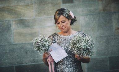 A City Wedding at Left Bank Leeds (c) Lloyd Clarke Photography (54)