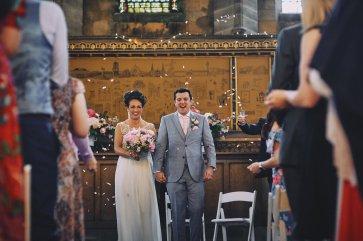 A City Wedding at Left Bank Leeds (c) Lloyd Clarke Photography (56)
