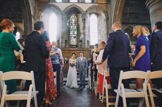 A City Wedding at Left Bank Leeds (c) Lloyd Clarke Photography (60)