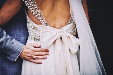 A City Wedding at Left Bank Leeds (c) Lloyd Clarke Photography (70)