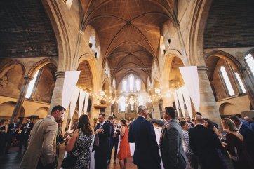 A City Wedding at Left Bank Leeds (c) Lloyd Clarke Photography (71)