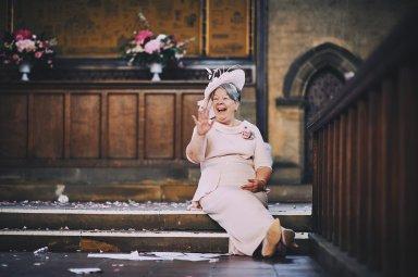 A City Wedding at Left Bank Leeds (c) Lloyd Clarke Photography (75)