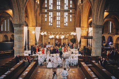 A City Wedding at Left Bank Leeds (c) Lloyd Clarke Photography (80)