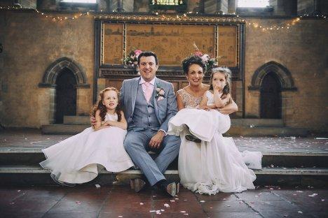 A City Wedding at Left Bank Leeds (c) Lloyd Clarke Photography (82)