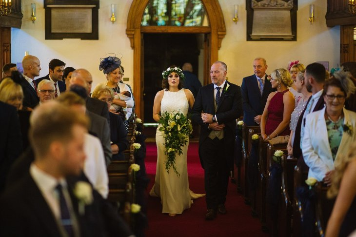 A Classic Wedding at Mitton Hall (c) Nik Bryant (28)