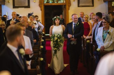 A Classic Wedding at Mitton Hall (c) Nik Bryant (29)