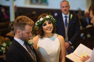 A Classic Wedding at Mitton Hall (c) Nik Bryant (33)