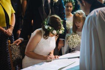 A Classic Wedding at Mitton Hall (c) Nik Bryant (35)