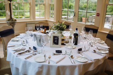 A Classic Wedding at Mitton Hall (c) Nik Bryant (48)