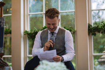 A Classic Wedding at Mitton Hall (c) Nik Bryant (70)