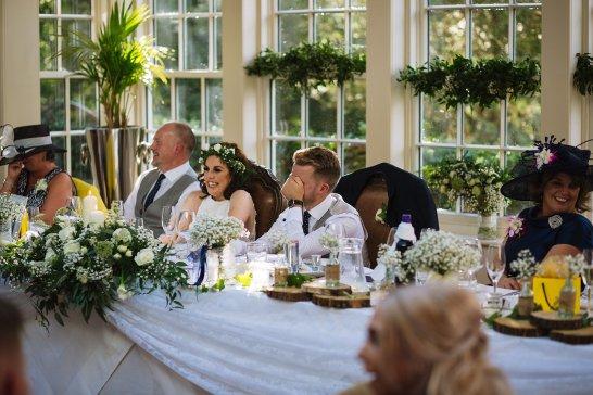 A Classic Wedding at Mitton Hall (c) Nik Bryant (74)