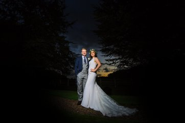 A Classic Wedding at Mitton Hall (c) Nik Bryant (78)