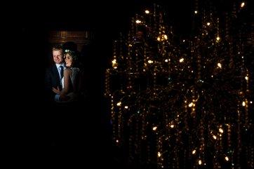 A Classic Wedding at Mitton Hall (c) Nik Bryant (79)