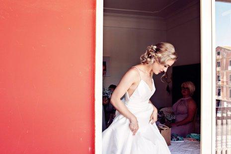A Destination Wedding in Italy (c) Teresa C Photography (11)