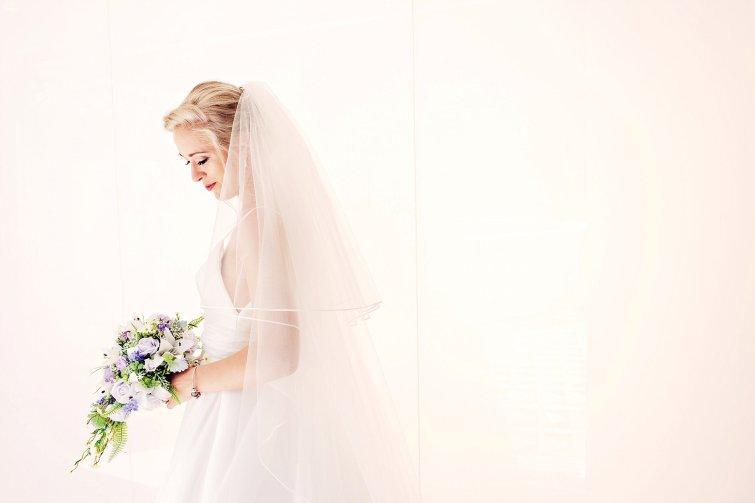 A Destination Wedding in Italy (c) Teresa C Photography (16)