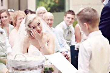 A Destination Wedding in Italy (c) Teresa C Photography (24)