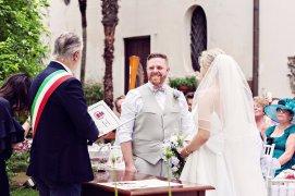 A Destination Wedding in Italy (c) Teresa C Photography (30)