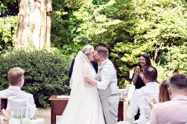 A Destination Wedding in Italy (c) Teresa C Photography (32)