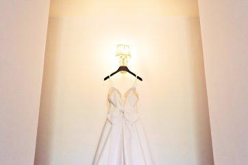 A Destination Wedding in Italy (c) Teresa C Photography (4)