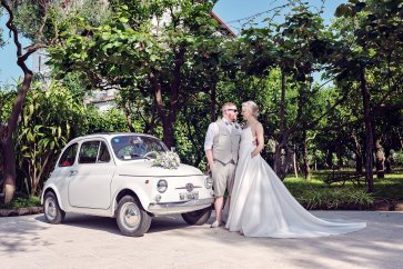 A Destination Wedding in Italy (c) Teresa C Photography (43)