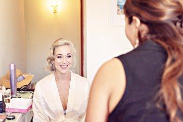 A Destination Wedding in Italy (c) Teresa C Photography (5)