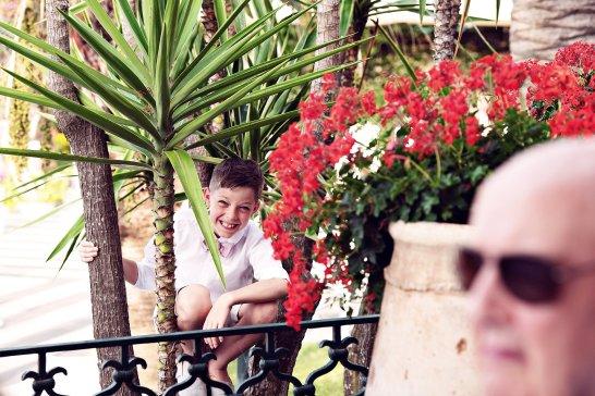 A Destination Wedding in Italy (c) Teresa C Photography (50)
